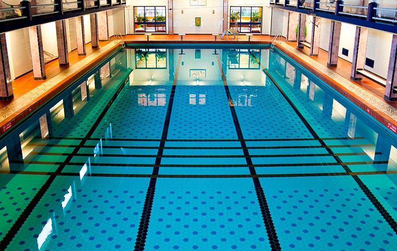 serpasat limpieza de piscinas