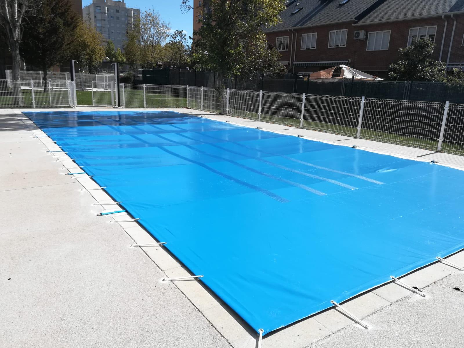 serpasat piscinas